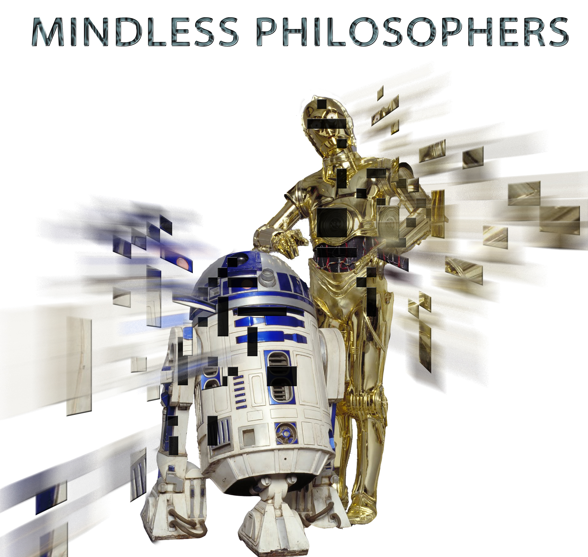Mindless Philosophers | Star Wars news and Rumors